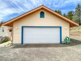 4840 Sunset Ridge Road - Photo 24