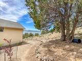 4840 Sunset Ridge Road - Photo 26