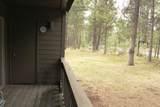 57377-29B2 Beaver Ridge Loop - Photo 18