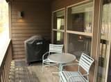 57377-29B2 Beaver Ridge Loop - Photo 19