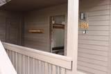 57377-29B2 Beaver Ridge Loop - Photo 2