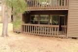 57377-29B2 Beaver Ridge Loop - Photo 20