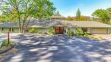 941 Pinecrest Terrace - Photo 1