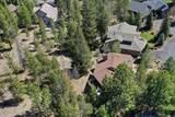 57619-#9 Rocky Mountain Lane - Photo 22
