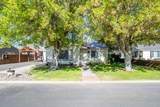 1259 Wilshire Drive - Photo 3
