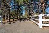 63975 Quail Haven Drive - Photo 3