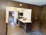 2858 Altamont Drive - Photo 15