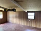 2858 Altamont Drive - Photo 32