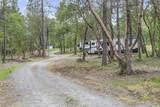 714 Timber Lane - Photo 26