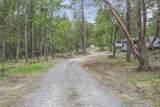 714 Timber Lane - Photo 27