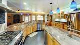52325 Whispering Pines Road - Photo 11