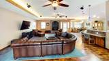 52325 Whispering Pines Road - Photo 4