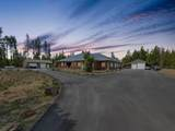 52325 Whispering Pines Road - Photo 41
