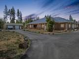 52325 Whispering Pines Road - Photo 42