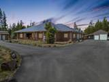 52325 Whispering Pines Road - Photo 43