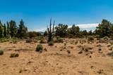 181 Canyon View Loop - Photo 10