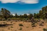 181 Canyon View Loop - Photo 2