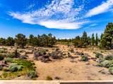 181 Canyon View Loop - Photo 4
