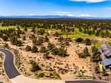 181 Canyon View Loop - Photo 5