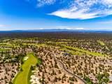 181 Canyon View Loop - Photo 6