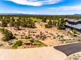 181 Canyon View Loop - Photo 7