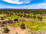 181 Canyon View Loop - Photo 8