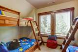 56544-38 Caldera Springs Court - Photo 37