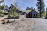 56544-38 Caldera Springs Court - Photo 50