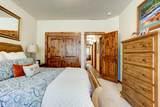 56544-38 Caldera Springs Court - Photo 9