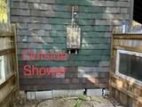 Address Not Published - Photo 11