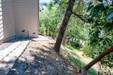 1893 Sunview Place - Photo 40