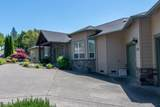 1893 Sunview Place - Photo 41