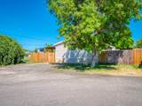 3635 Antelope Road - Photo 2