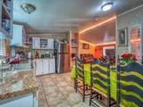 3635 Antelope Road - Photo 7