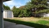 208 Meadow Lakes Drive - Photo 12