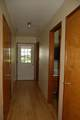 2938 Foothill Boulevard - Photo 11