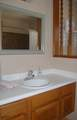 2938 Foothill Boulevard - Photo 13