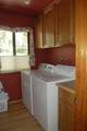2938 Foothill Boulevard - Photo 15