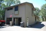 2938 Foothill Boulevard - Photo 28