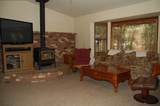 2938 Foothill Boulevard - Photo 4