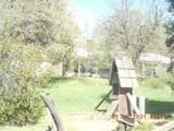 671 Fairgrounds Road - Photo 1