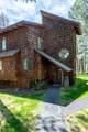 57128-28 Brassie Lane - Photo 25