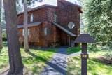 57128-28 Brassie Lane - Photo 3