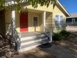 526 Colorado Avenue - Photo 1