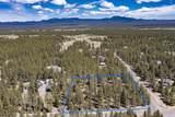 16220 Alpine Drive - Photo 2