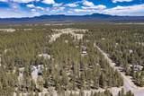 16220 Alpine Drive - Photo 30