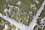 16220 Alpine Drive - Photo 32