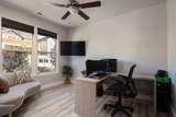 275 Outlook Vista Drive - Photo 5