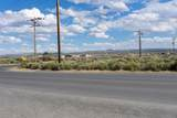 TL100 Christmas Valley Hwy - Photo 19