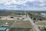87232 Christmas Valley Highway - Photo 13